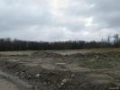 Immobilier Terrain à Vendre Commercial Industriel Mont-Laurier Laurentides Centris Mls