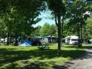 Immobilier Terrain #campingavendre Entreprise Familial  Villégiature Québec VR Sotheb  Biz Mls Zoom