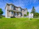 Maison à vendre idéal pour grande famille ou multi-générations