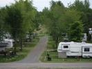 Immobilier Terrain #campingavendre Entreprise Saisonnière Québec  VR Sotheb Goog Biz Rema Truli Zoom