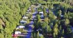 Immobilier Camping à Vendre Entreprise Saisonnière Campground Rema Yahoo