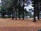 Immobilier Terrain #campingavendre Tourisme Québec VR Campground For sale Récréotouristique Biz Zoom