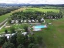 Immobilier #Terrain Camping à Vendre Industrie Entreprise Saisonnière VR Biz Yahoo Zoom