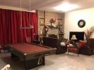 Immobilier Triplex à Vendre Commercial Immeuble à Revenu Rive-Nord Marketplace Yahoo Goog Zoom