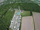 Immobilier Terrain #campingavendre Zonageblanc Agriculture Terre Serres Bio VR Zoom