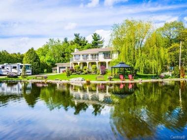 Immobilier Commerce à Vendre Maison Emploi Orthopédagogue Famille d'acceui Lucratif