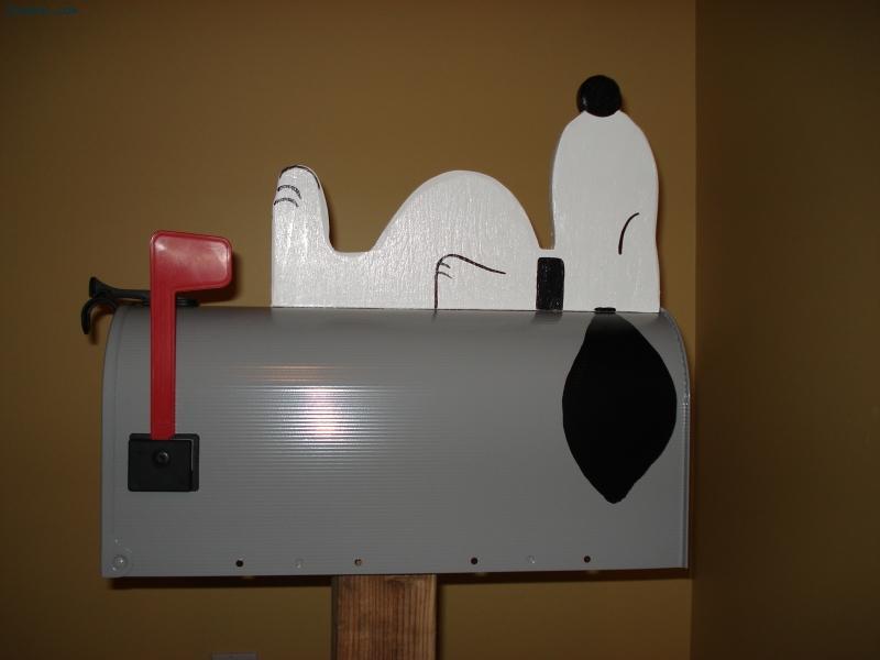 petite annonce estrie coaticook ameublement d coration. Black Bedroom Furniture Sets. Home Design Ideas